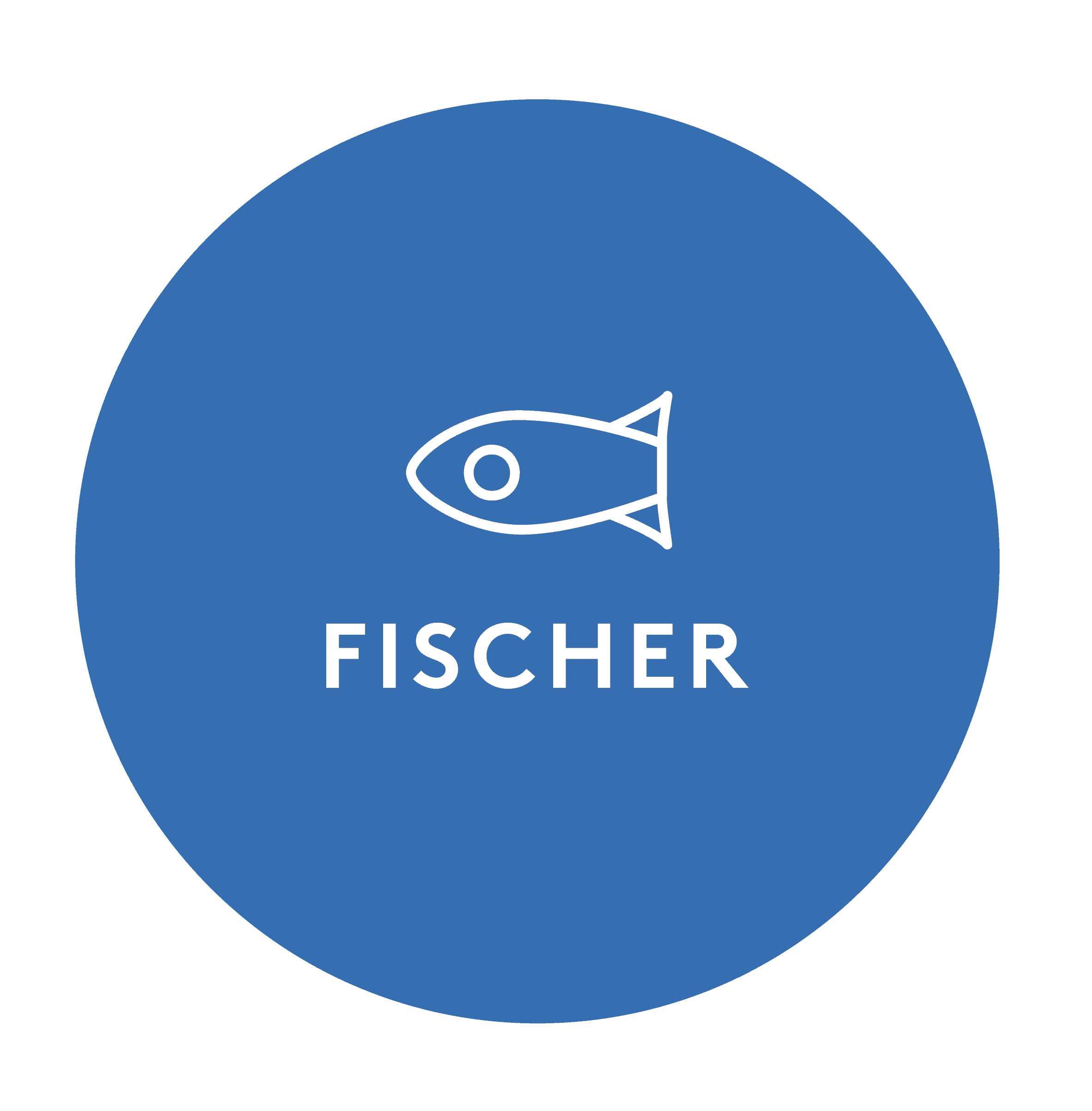 Fischer-Mechanik