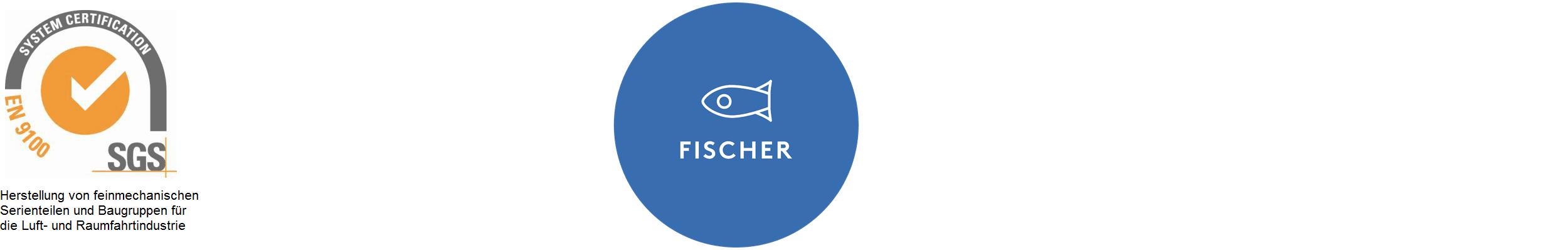 Fischer-Mechanik
