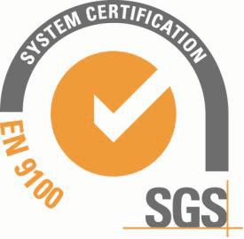 Zertifikat_9100